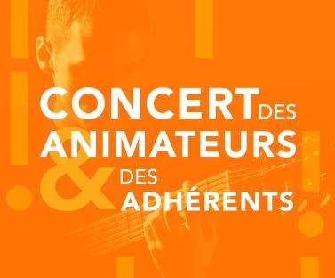 NL_concertAnim