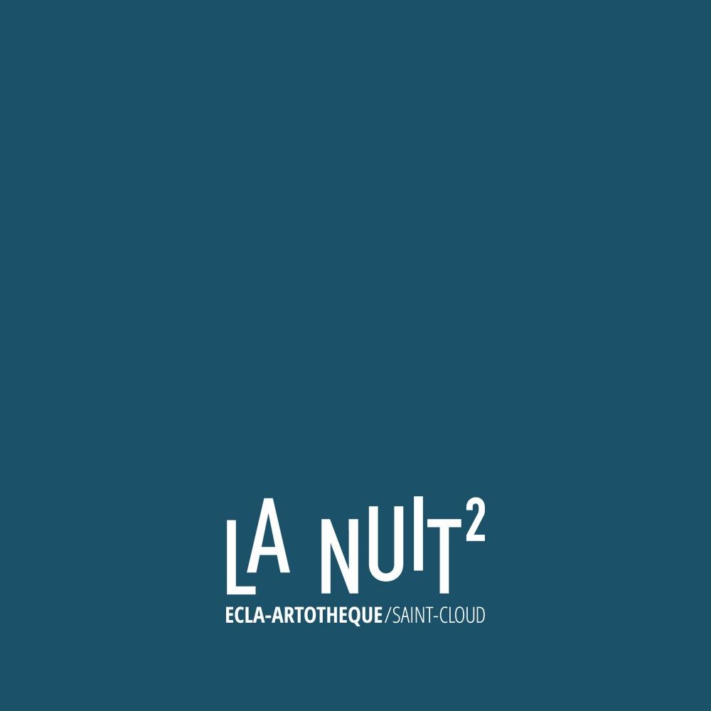 La Nuit2 Artothèque-ECLA