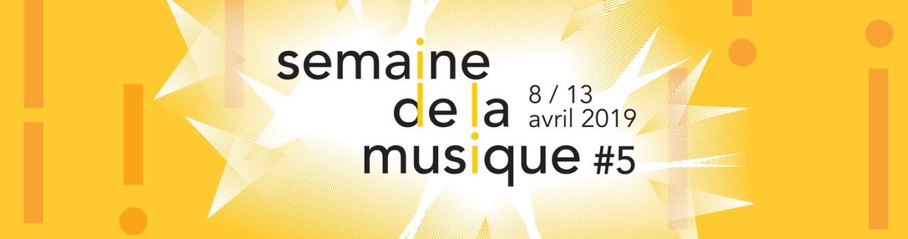 semaineMusique_bandeauNL