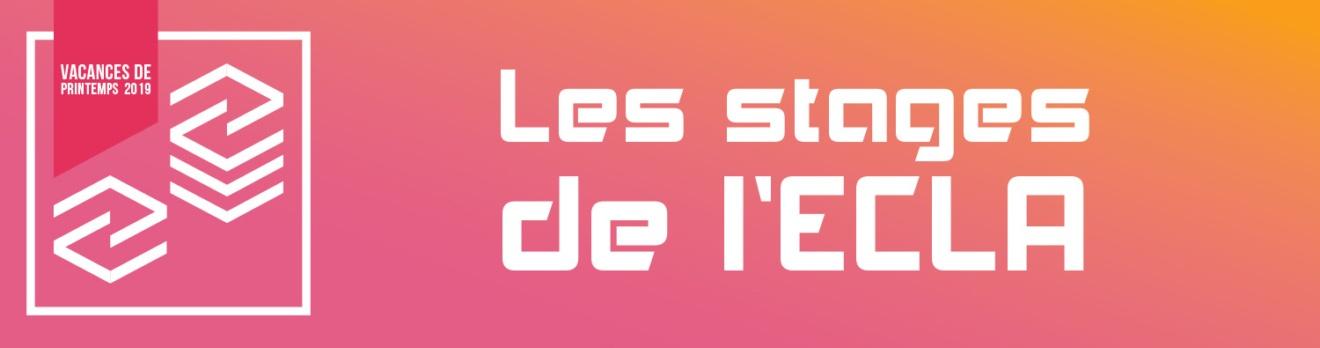 stagesPrtps_bandeauNL