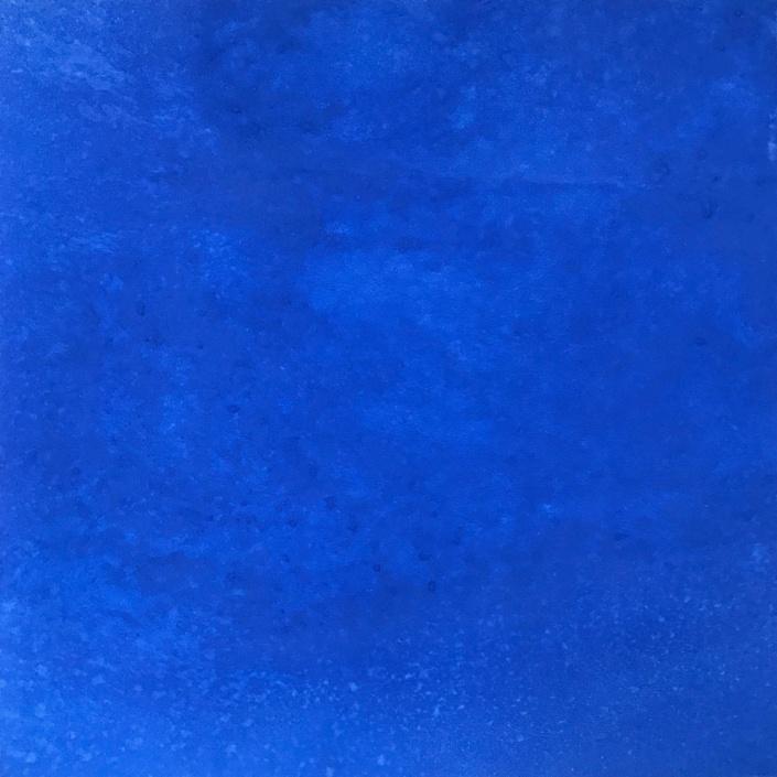 bleu, ségolène perrot