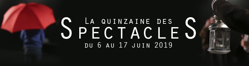 bandeauNews_quinzaine