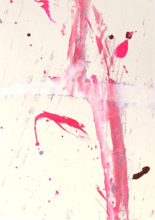clear-pink_hélène-jacqz