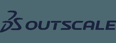 Logo d'Outscale