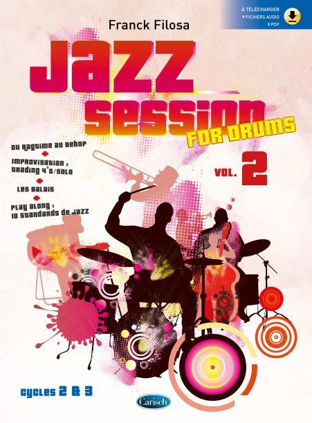 jazz_session