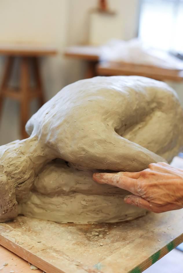 sculpture_mod_viv