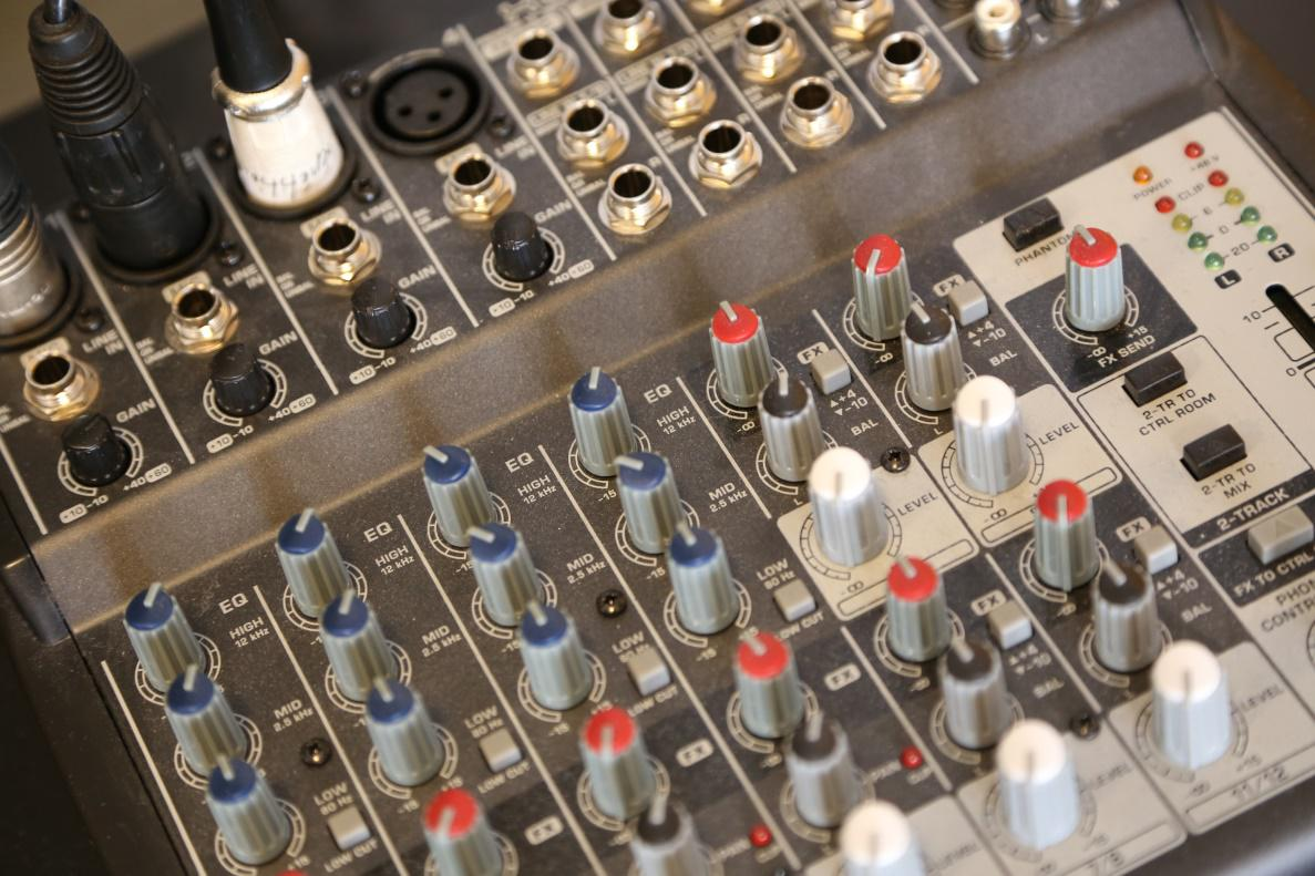 studios_table