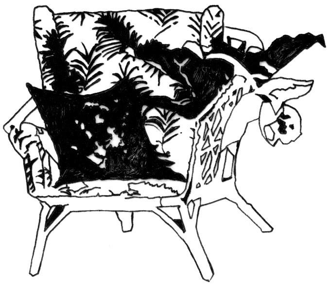 fauteuiljuliehansvasquez