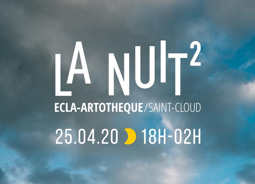 La Nuit 2