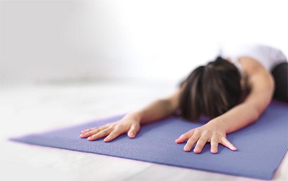 yoga_pilates_rencontre