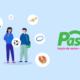 Visuel du Pass + Hauts-de-Seine 2020 2021