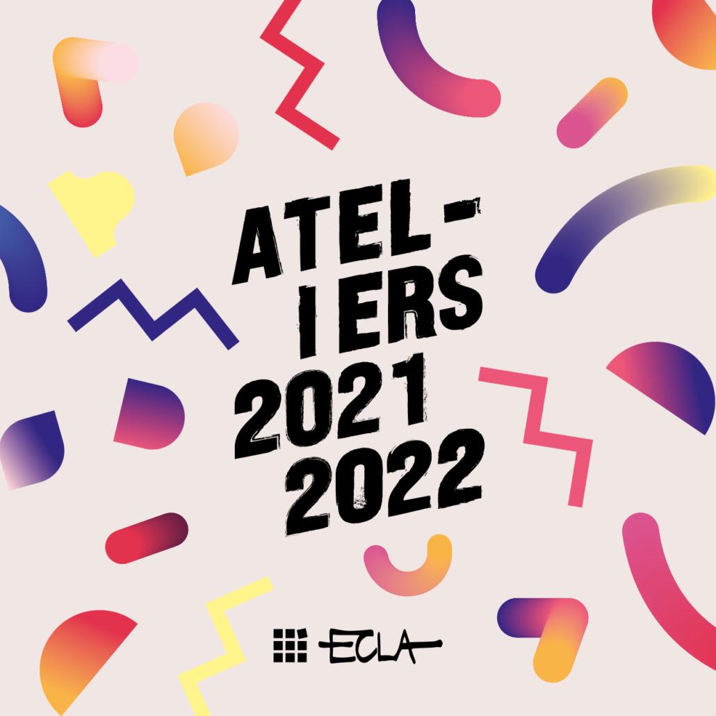 Couverture de la brochure 2021 2022