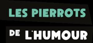 Les Pierrots de l'humour