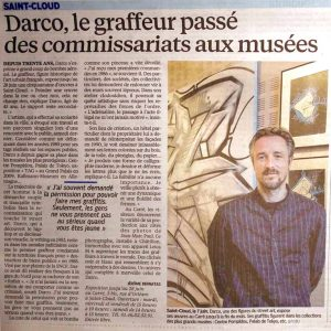 Article Darco Parisien 11.06.14-1