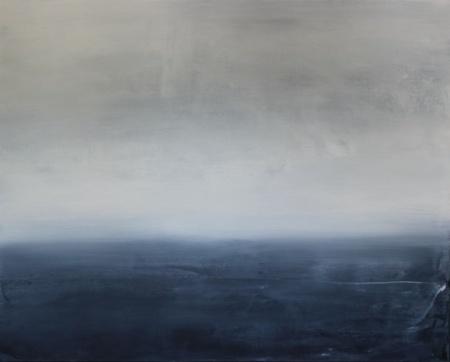Dans les profondeurs invisibles - Christine Lacour