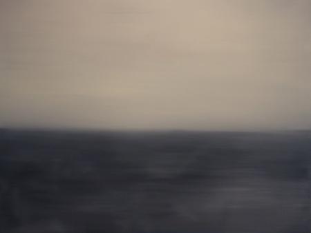 Entre ciel et mer - Christine Lacour