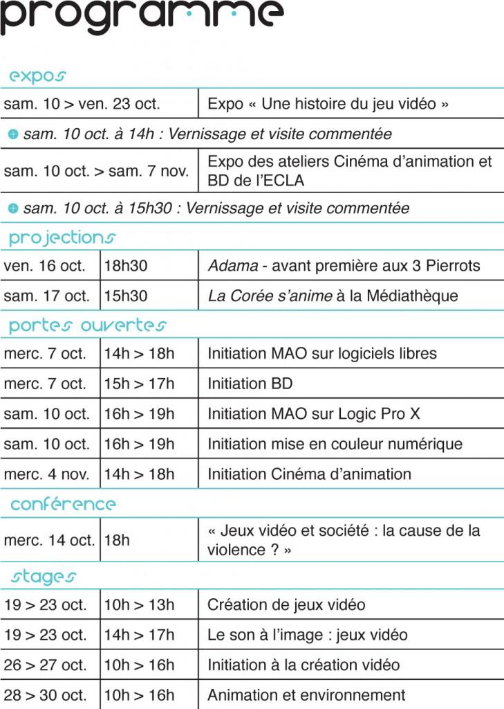 SurexProgramme2015