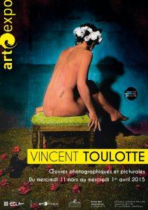Vincent Toulotte