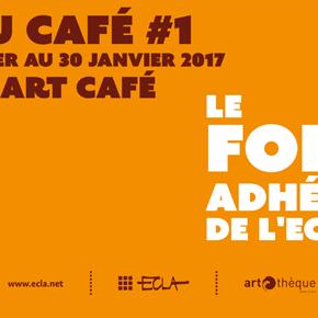 Thé ou café #1 - le Forum des adhérents de l'ECLA