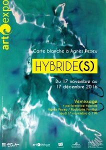 hybridesa3
