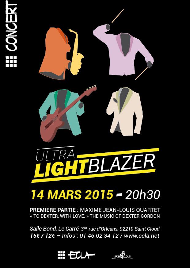 lightBlazerWeb