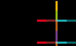 logoHipHop_couleur