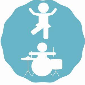 picto danse-musique